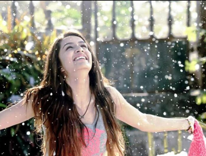 Shraddha Kapoor has delivered a diverse set of characters on screen; all of them which have always formed a special connect with the audience