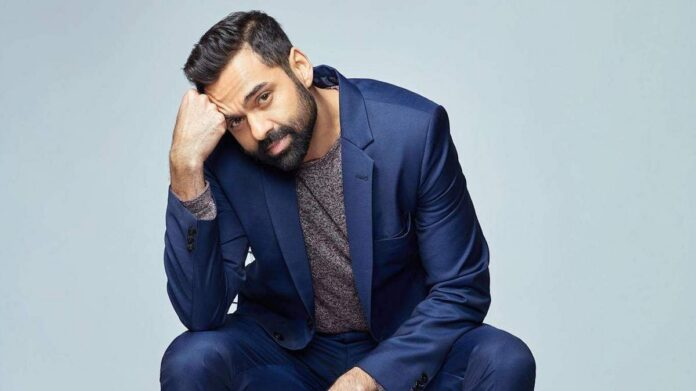 Abhay Deol: One could make a film about corrupt practices of Bollywood