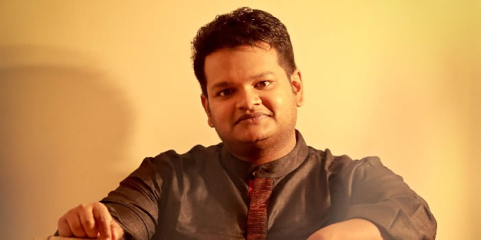 Composer Ghibran to release a series of devotional songs