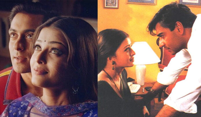 Dialogues from Hum Dil De Chuke Sanam as it completes 21 years