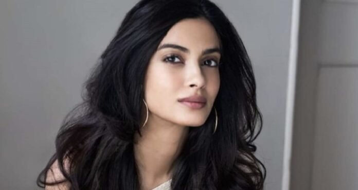 Diana Penty: Pandemic has taught me to value life