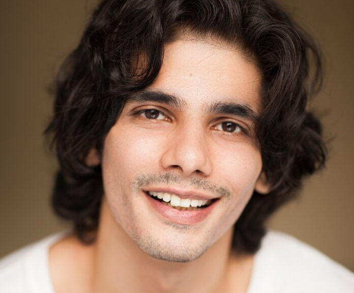 Gully Boy Fame Nakul Roshan Sahdev to play the lead in ALTBalaji and ZEE5's Dr.Donn