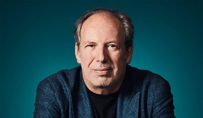 Hans Zimmer: Working remotely is horrible