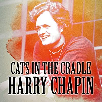 Cats in the Cradle Song Lyrics