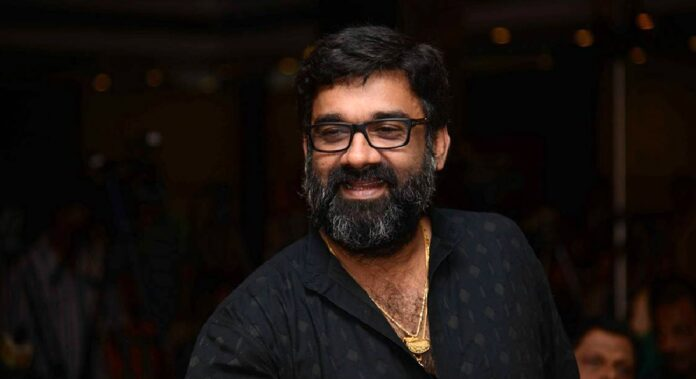 Has Covid 19 scripted new future for Malayalam film industry