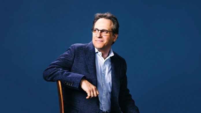 New coming-of-age comedy drama series by Jason Katims to focus on autism