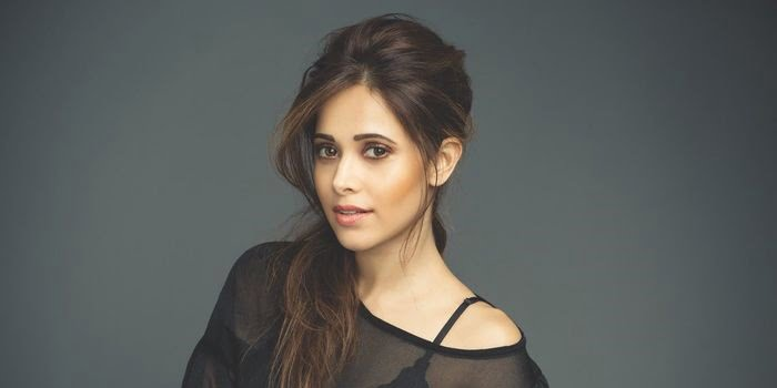 Nushrat Bharucha opens up on her series featuring COVID doctors
