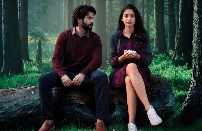 Top 5 Best Cinematic moments, memories and motifs from the Shoojit Sircar films