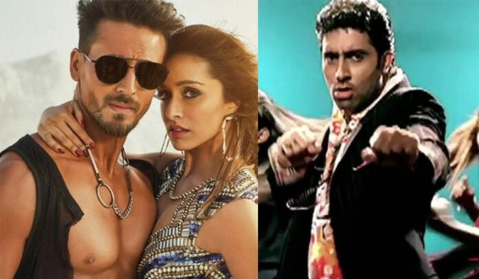 Original VS Remake Dus Bahane Which one is your favourite