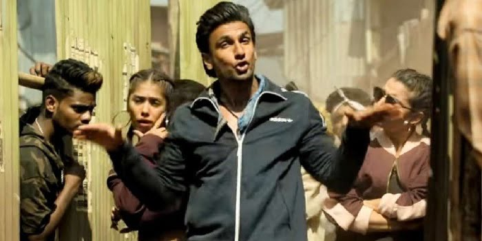 Ranveer Singh shares his similarities with 'Gully Boy' character Murad