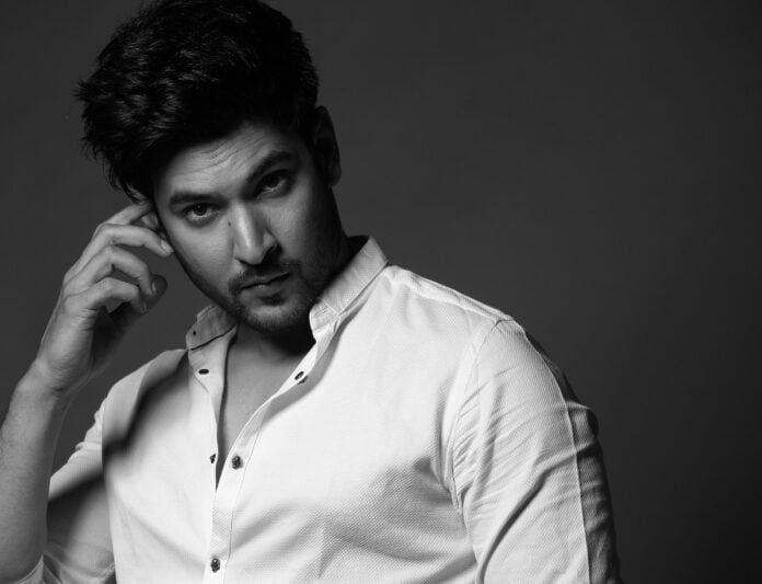 Nepotism exists and it's not just in showbiz, it's everywhere: Shivin Narang