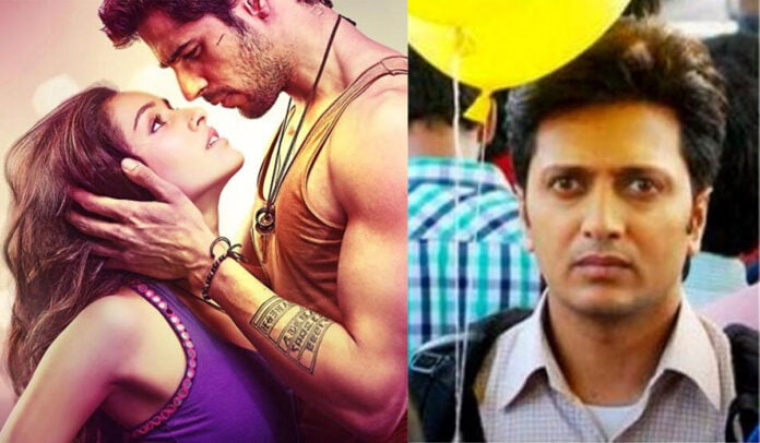 Sidharth Malhotra and Shraddha Kapoor's Ek Villain completes 6 years, here are famous dialogues from the movie