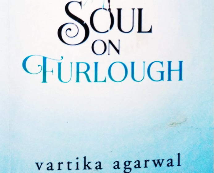 Review: SOUL ON FULRLOUGH