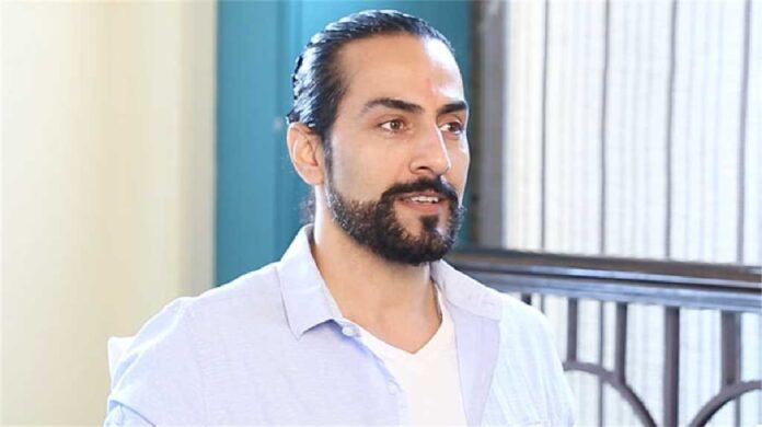 Sudhanshu Pandey: Actors today focus more on playing characters