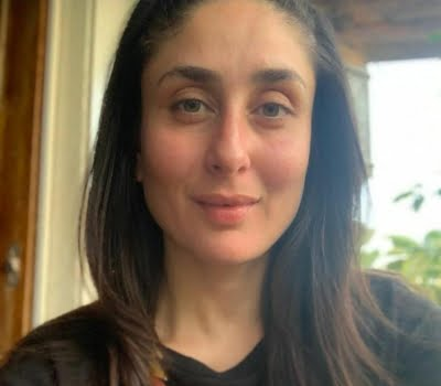 Kareena Kapoor Khan hopes to bond once again with her friend