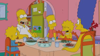 The Simpsons to stop having white actors dubbing for non-white characters