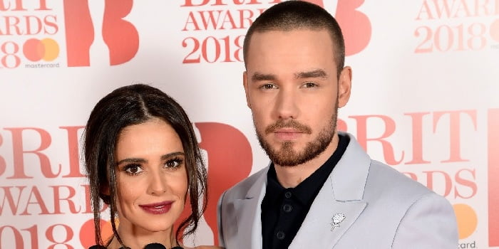 Cheryl Tweedy wishes to move back in with Liam Payne