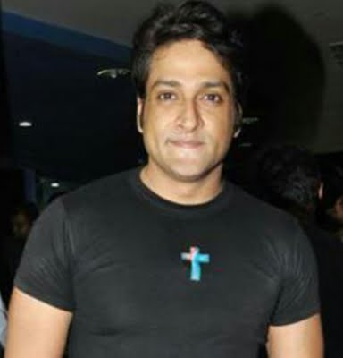 Late Inder Kumar was a victim of nepotism in Bollywood, says wife