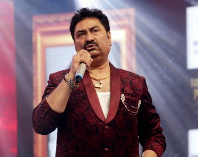 Kumar Sanu: Hope next generation gets equal work