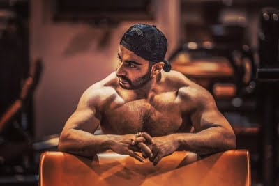 Arjun Kapoor turns 35: Bday wishes pour in from family, friends
