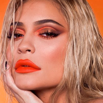 Did Kylie Jenner have a facelift surgery