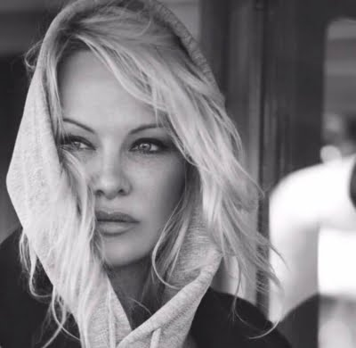 Pamela Anderson ready to marry again
