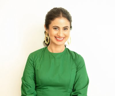 How would Rasika Dugal react on getting a bag full of money