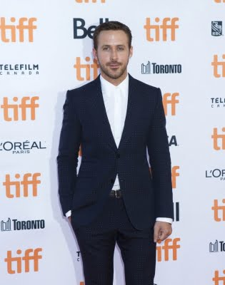 Ryan Gosling, Chris Evans in Joe and Anthony Russo's 'The Gray Man'