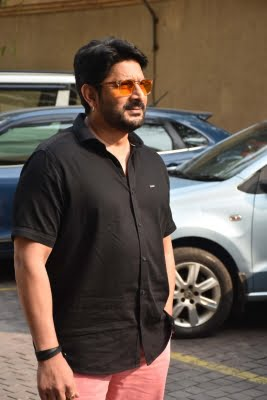 Arshad Warsi: No matter what I do, its not good enough for box office