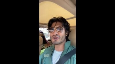 Vidyut Jammwal wants Sushant's Dil Bechara to be highest-watched film