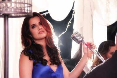 Sona Mohapatra on her body: It's one that I am proud of