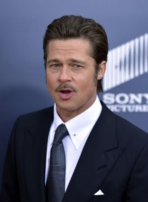 Brad Pitt's relationship with son Maddox 'non-existent'