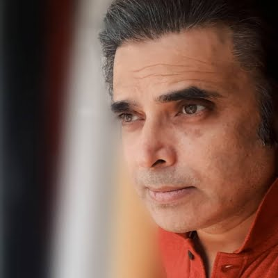 Harsh Chhaya: I have nothing against working in a TV show