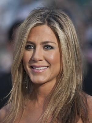Jennifer Aniston opens up on her friend's battle with Covid-19