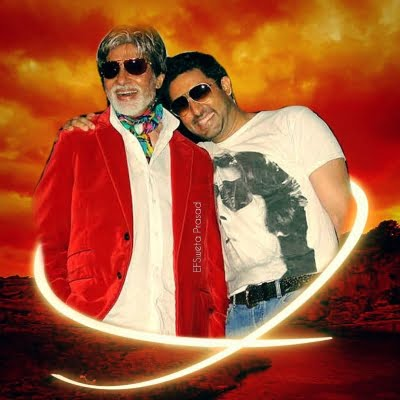 Big B thanks well-wishers, fans for 'unstinting love