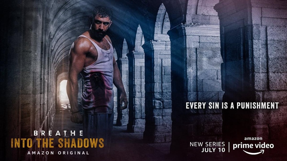 5 reasons why Breathe: Into the Shadows should be on your watchlist