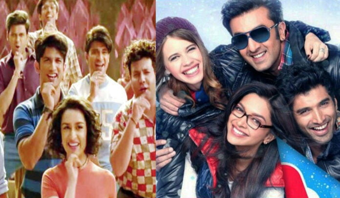 Friendship Day 2020 Friendship Dialogues from Bollywood movies that celebrate Friendships