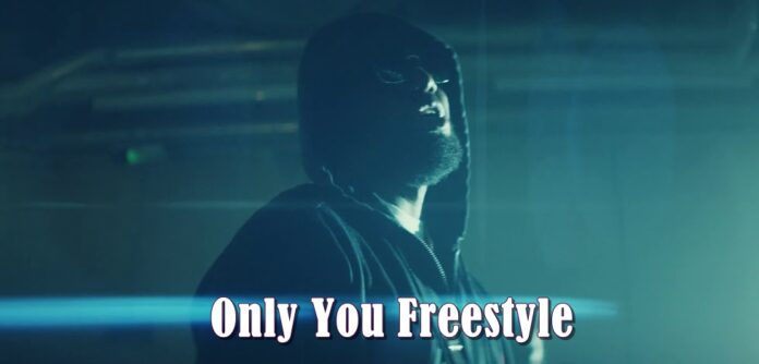 Headie One and Drake 'Only You Freestyle' Song Lyrics