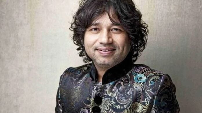 Kailash Kher's talent hunt show 'Nayii Udaan' goes virtual