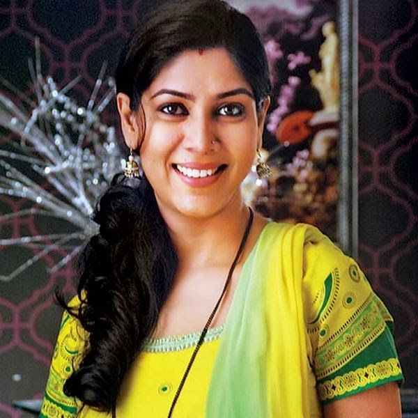 5 remarkable performances by Sakshi Tanwar that have left us in awe of her sheer acting prowess