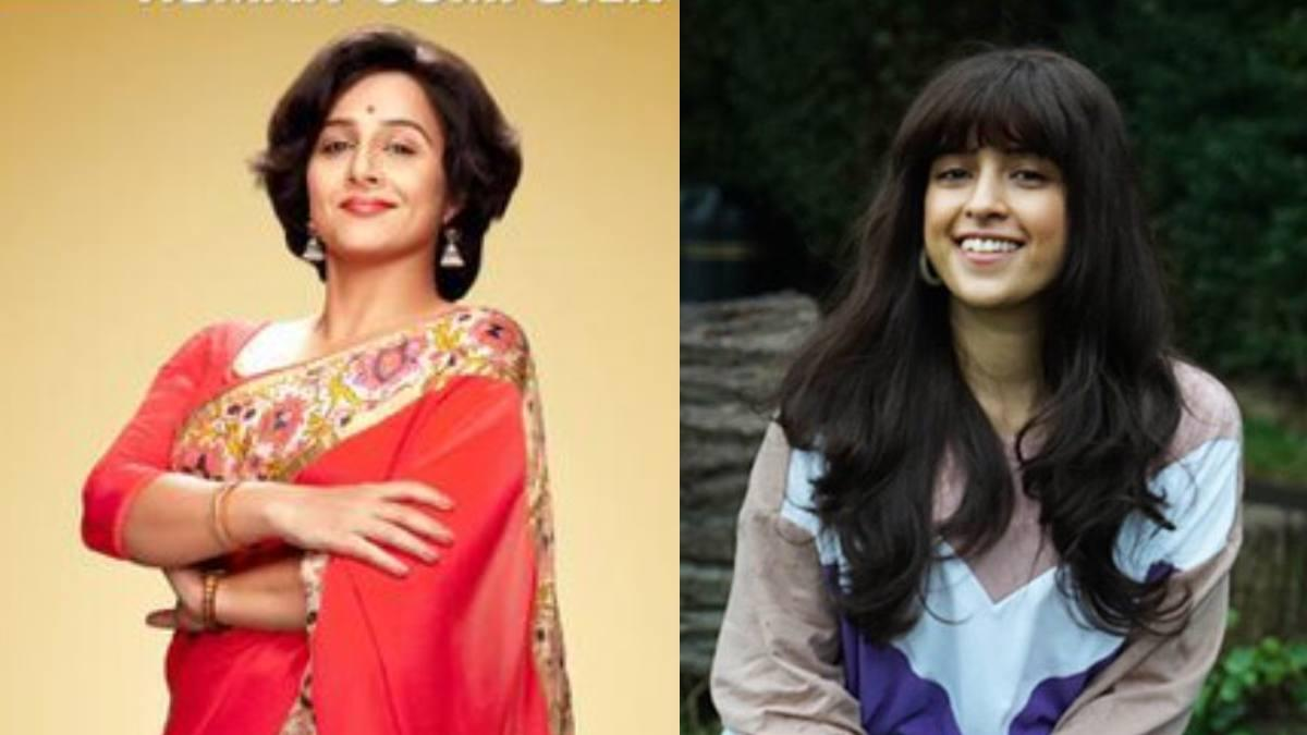 Here are five films of Sanya Malhotra that show us just how versatile she can be
