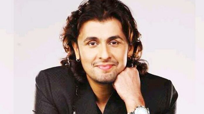 Happy Birthday Sonu Nigam: 90s chartbusters songs of the singer