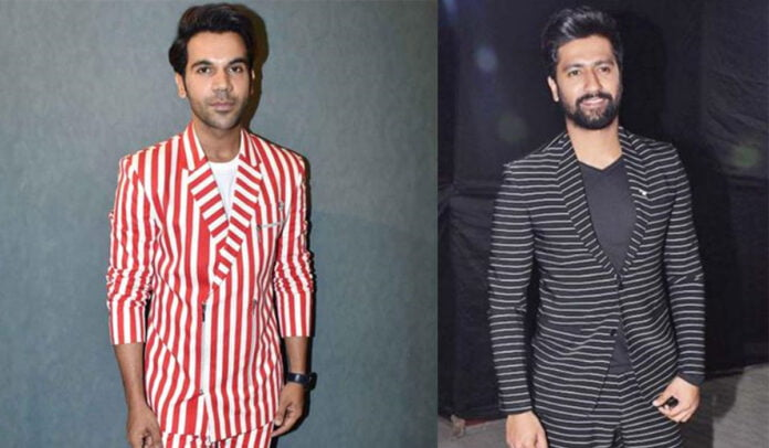 Tennu Suit Suit Karda Bollywood Hunks who are all suited up