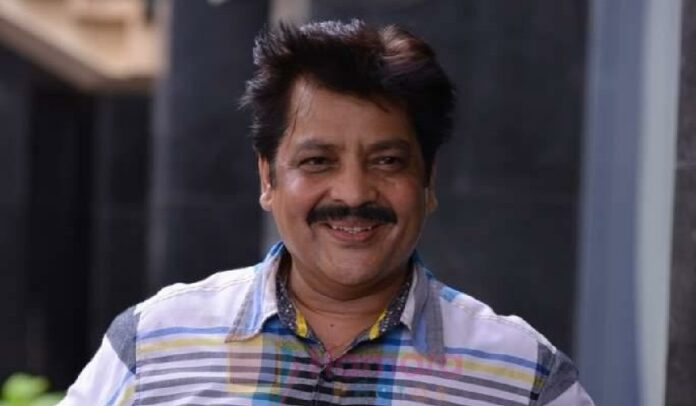 Udit Narayan launches YouTube channel