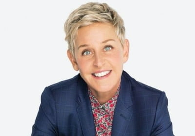 Ellen DeGeneres addresses workplace misconduct charges on her show