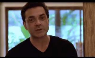 Bobby Deol's digital debut project to release in August