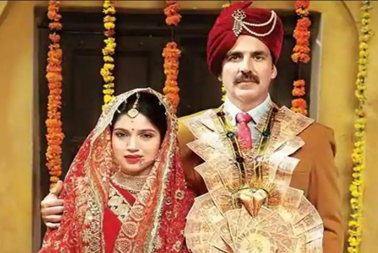 3 years of Toilet Ek Prem Katha Here are Akshay Kumar's powerful dialogues from the movie