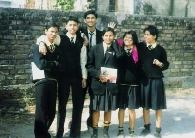 Throwback Sushant Singh Rajput video at school for specially-abled goes viral