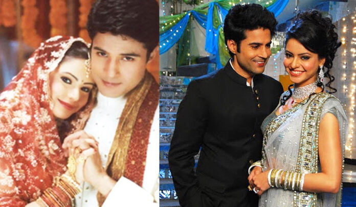 17 years of Kahiin To Hoga Sujal and Kashish's romantic scenes will make you fall for them again