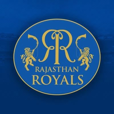 IPL 13: Rajasthan Royals launches a new app